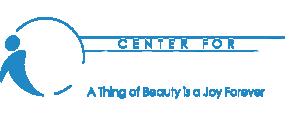Sacramento Skin And Laser Logo